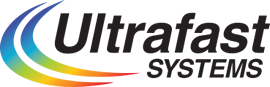 ultrafast-systems-logo-header