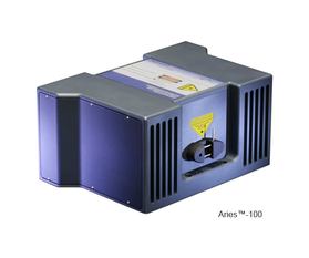 Aries™ - High Power, Multi-Wavelength Mid-IR Laser