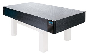 cleantop-optical-table