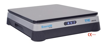 everstill-active-vibration-cancellation-benchtop-platform
