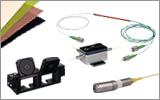 fibre-component