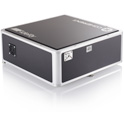 Fidelity Femtosecond Fibre Laser Oscillator