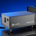 Harmonic Generator System