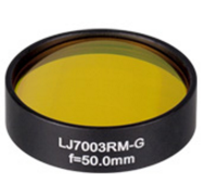 Mid IR Lenses