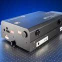 Optical Parametric Amplifiers