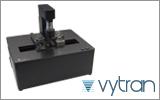 vytran-fiber-processing