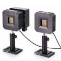 powermax-pro sensor