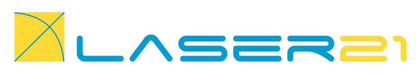 Laser 21 Pte Ltd