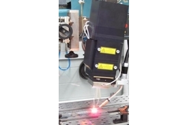 hot-wire-laser-cladding