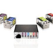 obis 6-laser remote